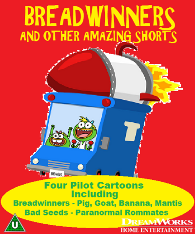 File:Breadwinners and Other Amazing Shorts UK VHS.png