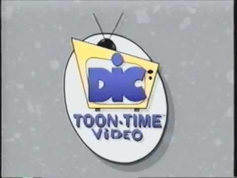 File:Dic Toon-Time Video Logo.jpg