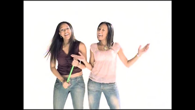 File:Disney Channel logo-less ID - Tia Mowry and Tamera Mowry.png