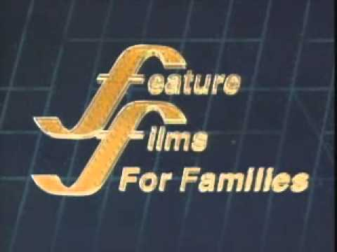 File:Feature Films for Families 1980s Logo.jpg