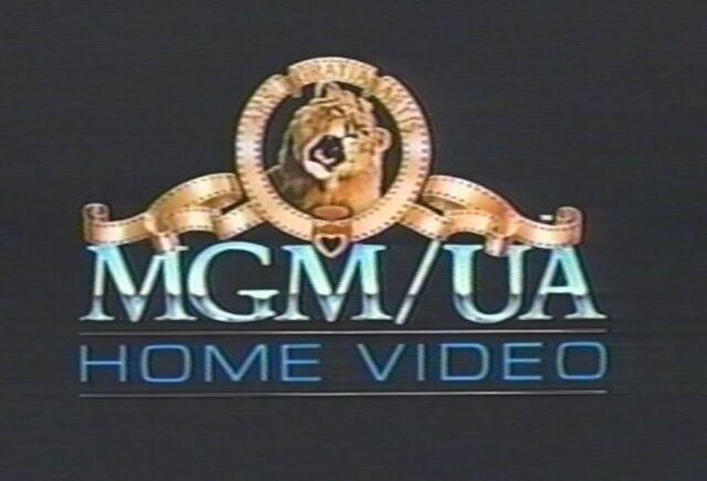 File:MGM UA Home Video 1980s Logo.jpg