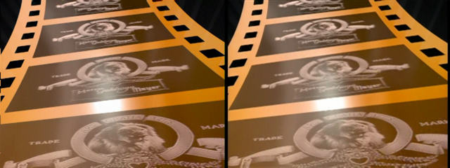 File:MGM UA Home Video 1993 graphic comparison 1.png