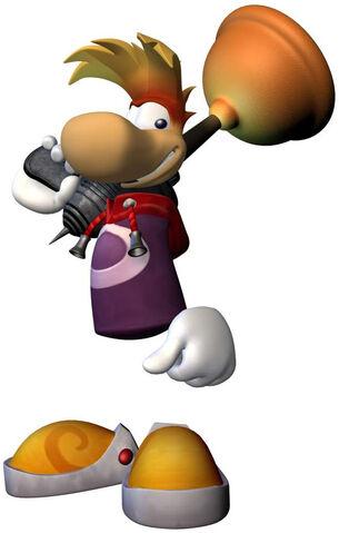 File:Rayman-RaymanRavingRabbids.jpg
