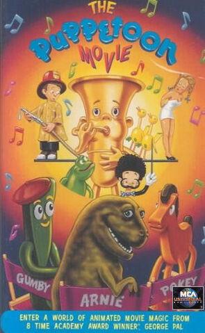 File:The puppetoon movie mca universal home video vhs.jpg
