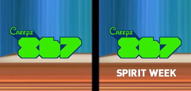 File:867 Creepz Spirit Week Logos.png