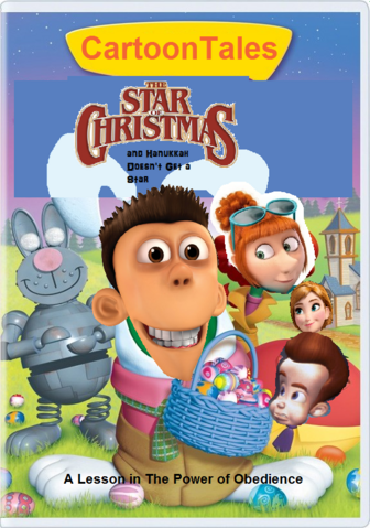 File:Caroontales star of christmas 2 dvd.png
