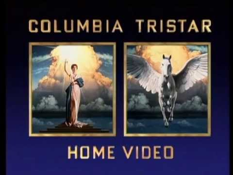 File:Columbia TriStar Home Video VHS Logo.jpg
