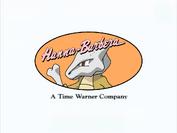 Hanna-Barbera (The Ancient Puzzle of Pokémopolis)