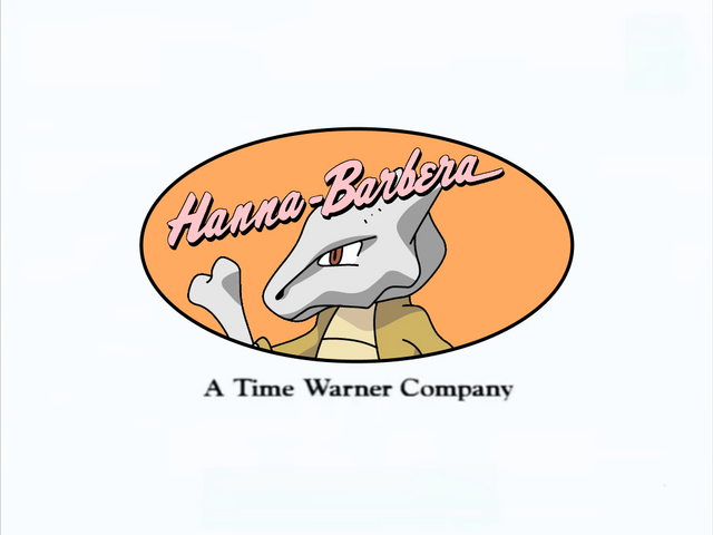 File:Hanna-Barbera (The Ancient Puzzle of Pokémopolis).png