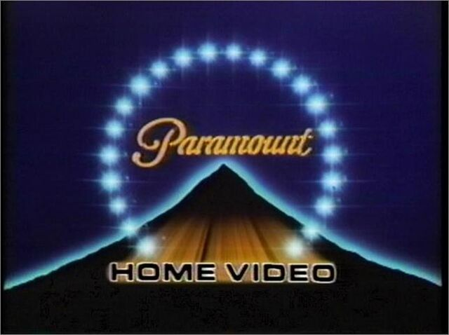 File:Paramount-Home-Video-1979-paramount-pictures-corporation-18729706-400-300.jpg
