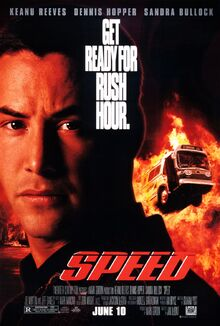 Speed xlg