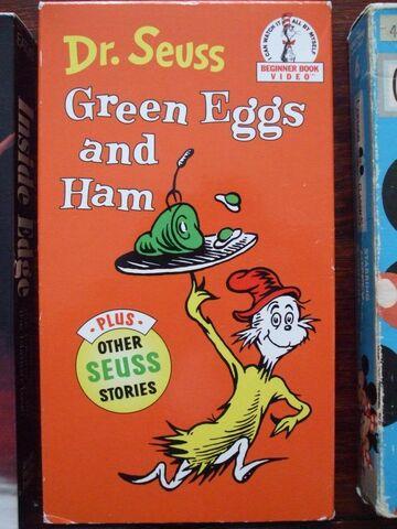 File:Dr-seuss-x3-vhs-butter-battle-cat-in-hat-comes-back-green-eggs-ham.jpg