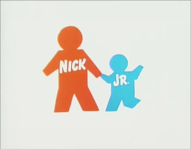 File:Nick Jr. Productions logo (1993).png