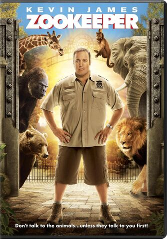 File:Zookeeper-dvd-cover-31.jpg