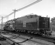 1959-09-06 - 5632Ready-1-