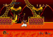 AladdinVsJafar-AladdinSegaGenesis