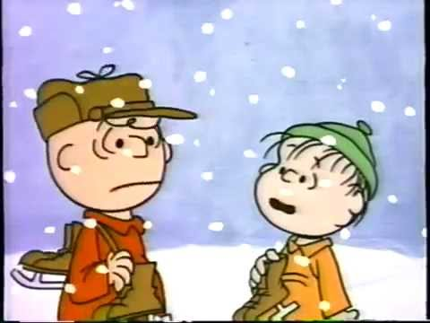 File:Charlie Brown and Linus from Peanuts VHS Promo.jpg