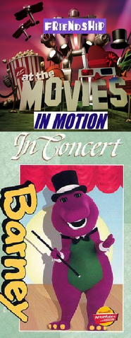File:Friendship At The Movies In Motion - Barney In Concert.png