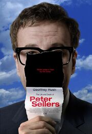 Life and death of peter sellers ver2