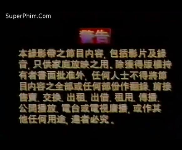 File:1995 - TVB International Limited Warning Screen in English.png