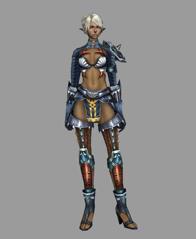 File:A heavy 4-1 female.jpg