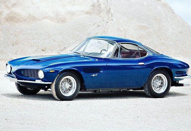 File:Blue Ferrari.jpg