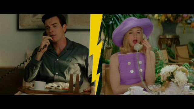 File:Down With Love Trailer.jpg