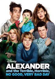 Movie-Alexander-the-Terrible-Horrible-No-Good-Very-Bad-DayPG-7449