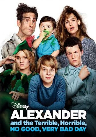 File:Movie-Alexander-the-Terrible-Horrible-No-Good-Very-Bad-DayPG-7449.jpg