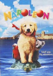 Napoleon on DVD