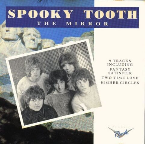File:Spooky Tooth - The Mirror.jpeg