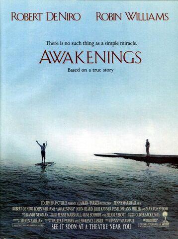 File:1990 - Awakenings Movie Poster.jpg