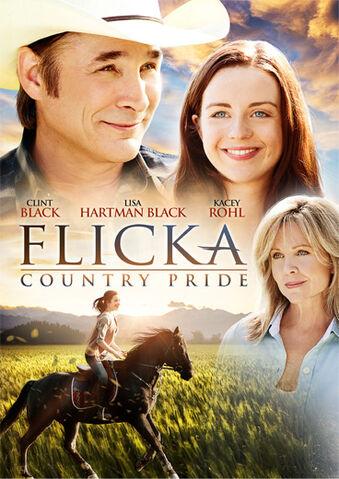 File:2012 - Flicka - Country Pride DVD Cover.jpg
