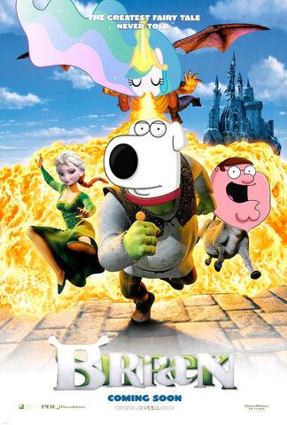 File:Brian (Shrek) poster.jpg