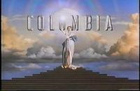 File:Columbia Pictures logo (1996).png