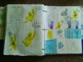 Thumbnail for version as of 20:00, May 8, 2015