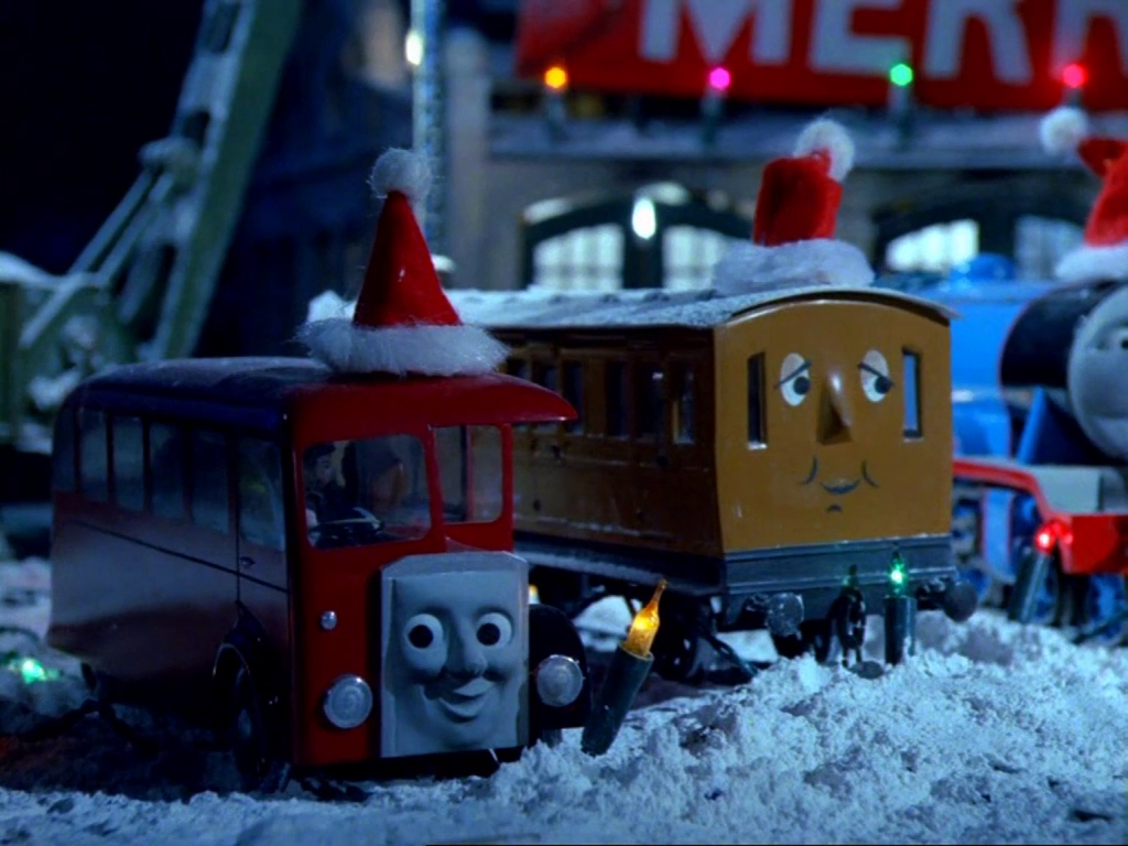 File:Thomas'ChristmasParty44.png