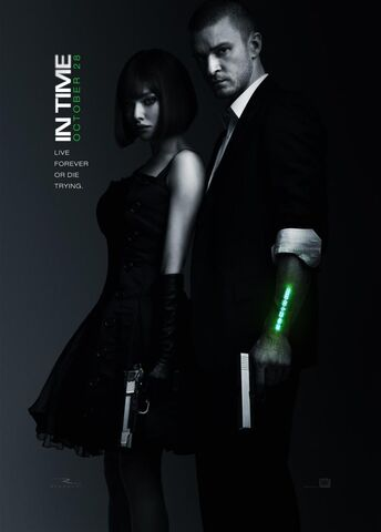 File:2011 - In Time Movie Poster.jpg