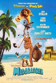 MadagascarPosterb2