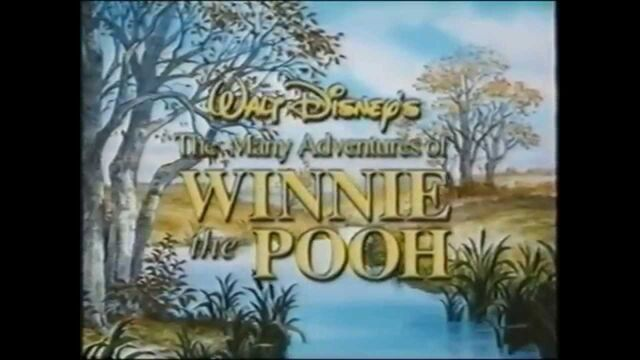 File:The Many Adventures of Winnie the Pooh 25th Anniversary Preview.jpg