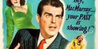 Pardon My Past (1945)