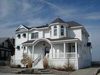 CapeMay111060