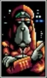 File:General Pepper (SNES).jpg