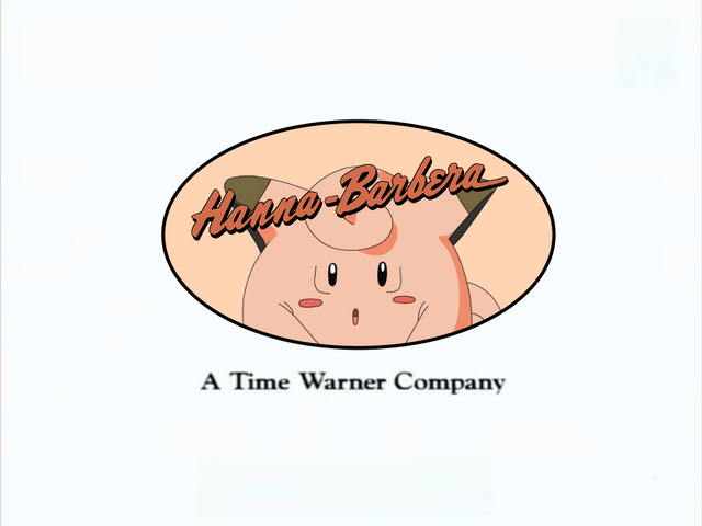 File:Hanna-Barbera (Clefairy and the Moon Stone).png