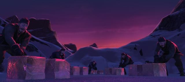 File:Icemen.png