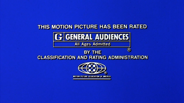 File:MPAAGRating1993.png