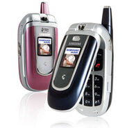 Samsung a501