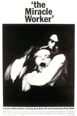 File:1962 - The Miracle Worker Movie Poster.jpg