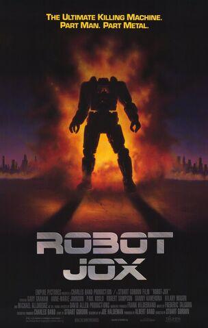 File:1990 - Robot Jox.jpg