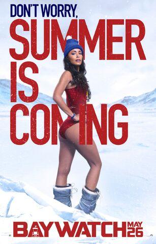File:2017 - Baywatch Movie Poster 7.jpg